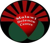 Malawi Science Centre logo